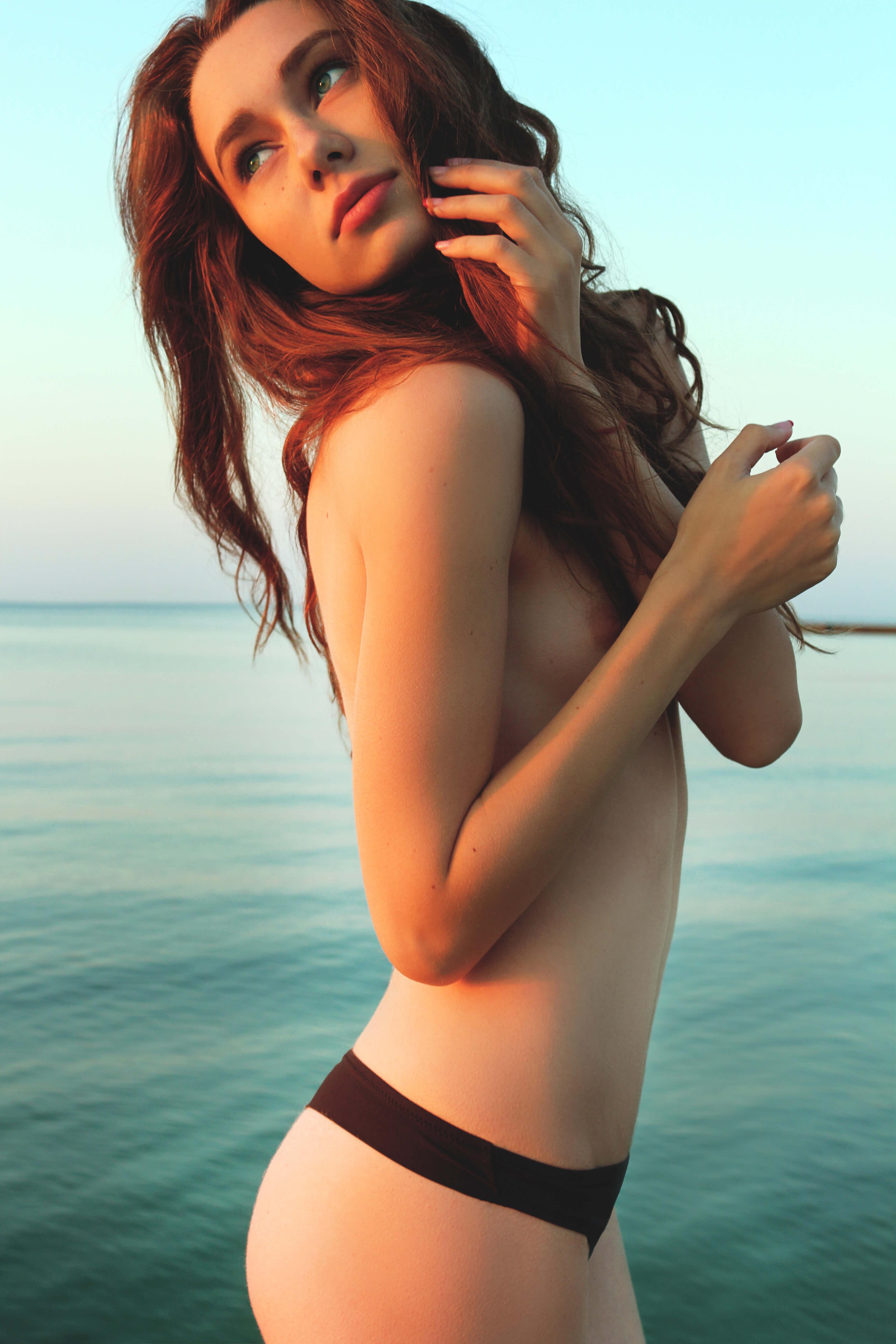 Fashion Photography Brisbane evelina photography evelina fietisova brisbane photogpher melbourne photographer implied nude boudoir photography brisbane beach