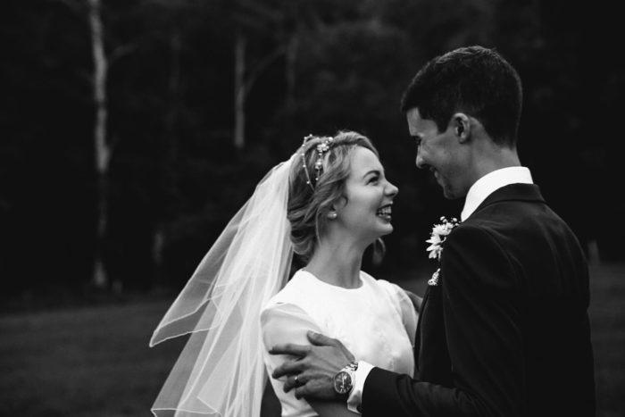 Evelina Photography Brisbane Wedding Photography Wedding photographer melbourne photography sydney wedding