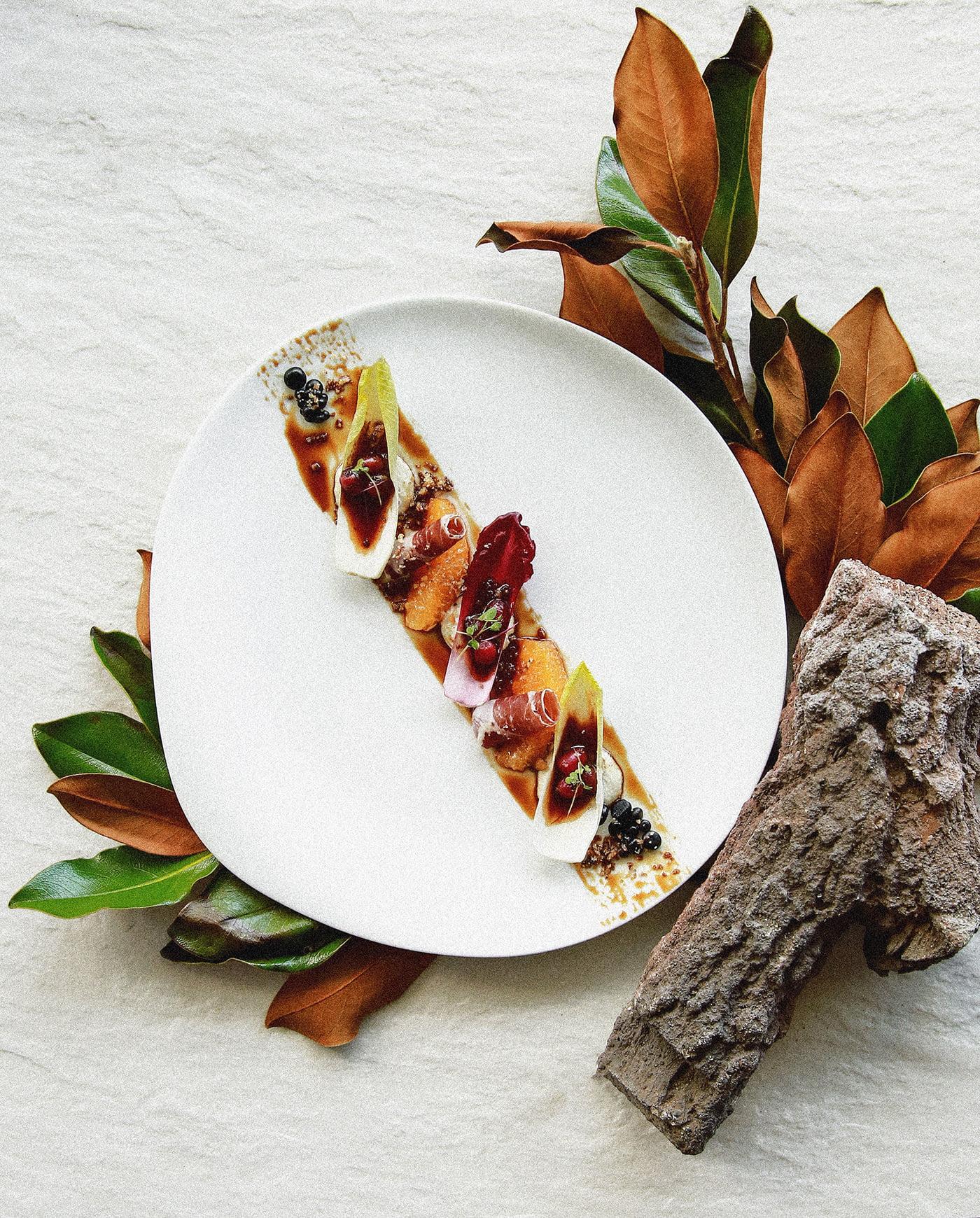 Deer Duck Bistro Menu 2019 by Evelina Photography - Brisbane Food Photographer - Brisbane Venue Photographer Food Photographer Brisbane