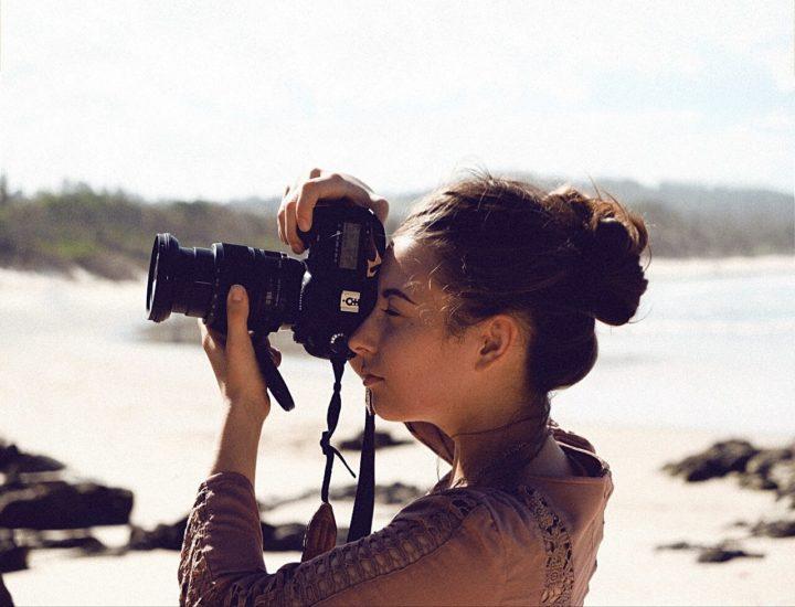 Evelina Fietisova by Josh internationally published and award winning photographer Evelina Fietisova About Me Evelina Photography Australia Brisbane Melbourne