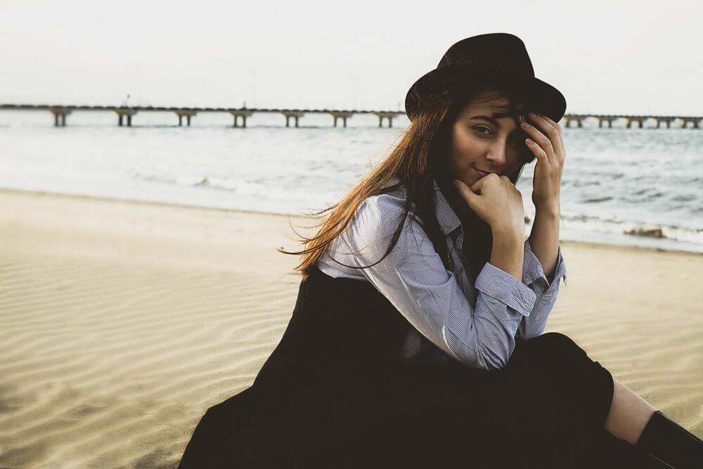 internationally published and award winning photographer Evelina Fietisova About Me Evelina Photography Australia Brisbane Melbourne