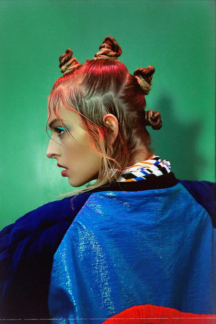 fashion photographer brisbane sydney fashion photographer melbourne photographer evelina photography editorial photographer