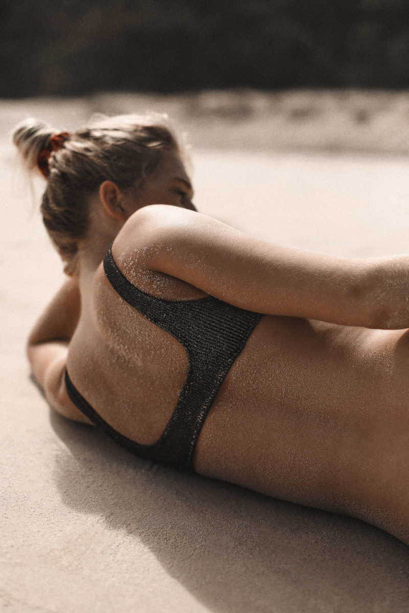 Greta Hampson by Evelina Photography Solid & Striped Australia fashion photography Calexico Boutique Brisbane fashion photographer fashion photography brisbane