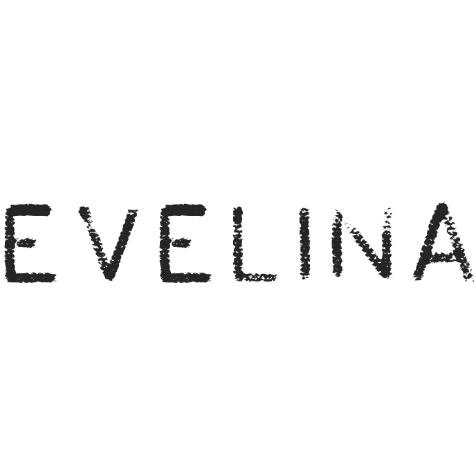 Evelina Photography