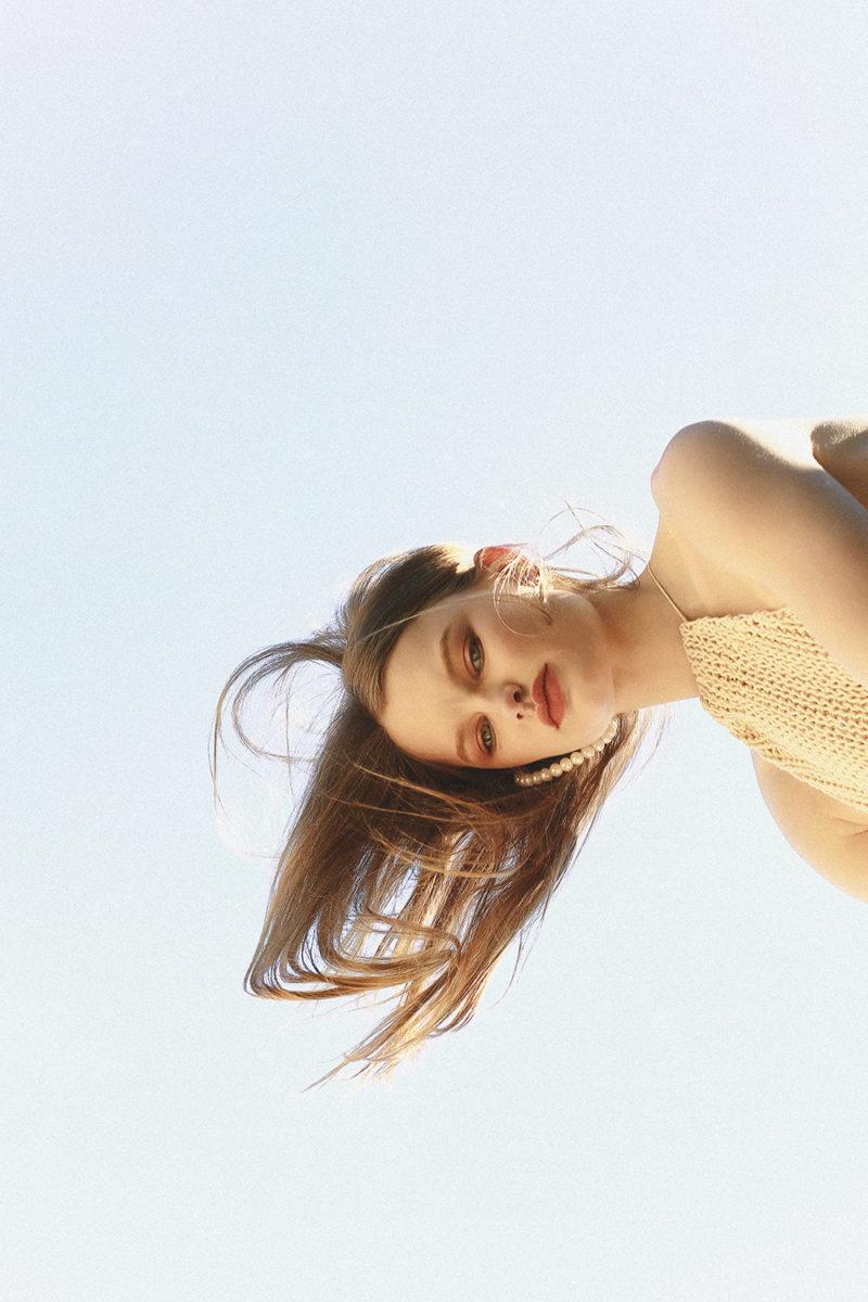 AnastaSea by Evelina Fietisova | Fashion Photography by Evelina Fietisova @evelinaphotographer