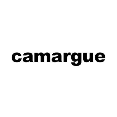 Evelina Fietisova for Camargue Fashion Brisbane