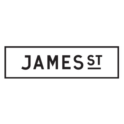 Evelina Fietisova for James Street Precinct Brisbane